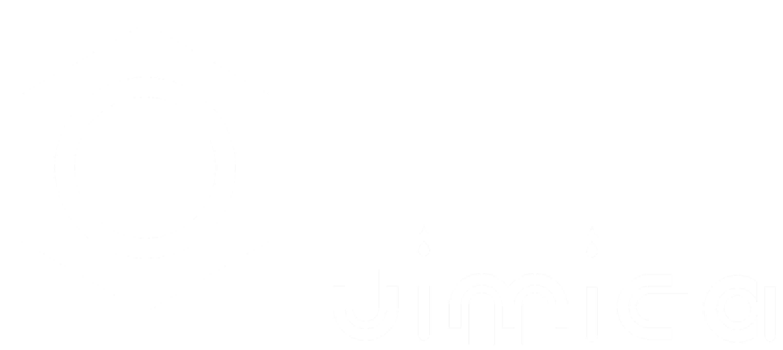 Quimicaロゴ